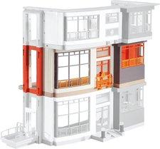 Playmobil City Life Etagenergänzung Kinderklinik (6443)