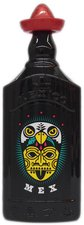 Sierra Tequila MEX 0,7l 40%
