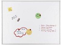 Franken Schreibtafel ECO 120x90cm emailliert (SC4203)