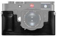 Leica Protector M10 schwarz