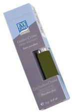 Eye Care Lidschatten-Creme - 4015 moos (5 g)