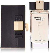 Estee Lauder Modern Muse Set (EdP 100ml + BL 50ml)