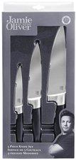 Jamie Oliver JB7180 Messer-Set 3 tlg.