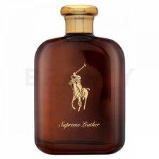 Ralph Lauren Polo Supreme Leather Eau de Parfum (125ml)