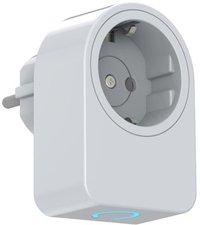 Aeotec Smart Energy Switch 3 (EU)