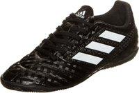 Adidas ACE 17.4 IN Jr core black/footwear white