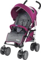 Chicco Multiway Evo Provence