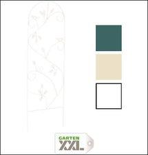 CLP Trading GmbH Bird weiß 120 x 40 cm