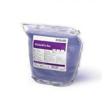 Ecolab KitchenPro DesSpecial