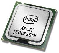 Intel Xeon E5-2637V4 (Lenovo Upgrade, Sockel 2011-3, 14nm, YJ208)