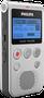 Philips DVT1075