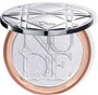 Christian Dior Diorskin Nude Air Luminizer Powder (6g)