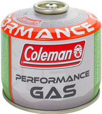 Coleman Gaskartusche Performance C300 (240g)