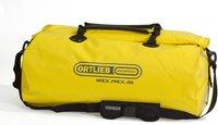 Ortlieb Rack-Pack (M) gelb