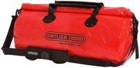 Ortlieb Rack-Pack (L) rot