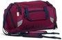 Ergobag Satch Sporttasche 50 cm Pure Purple