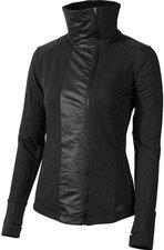 New Balance Novelty Heat Jacket black