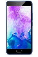 Meizu M5 32GB blau ohne Vertrag