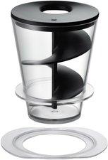 WMF Turbo Cooler Ice Tea Time Getränkekühler