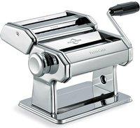 Küchenprofi 150 Pastacasa 807002800