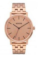 Nixon Porter all rose gold (A1057-897)
