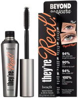 Benefit they're Real! Mascara (8,5g)