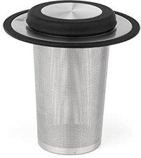 Bredemeijer Universal-Teefilter mit Ablage XL