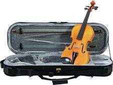 Dimavery Violine 4/4
