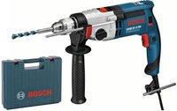 Bosch GSB 21-2 RE Professional (0 601 19C 600)