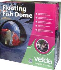 Velda Floating Fish Dome Kugel L