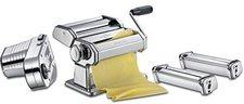 Küchenprofi 150 Pastacasa Motor Plus 807302804