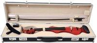 Gewa E-Violine Germania 4/4 weiß