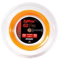 Ashaway Zymax 62 Fire Reel