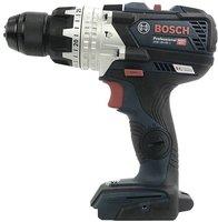 Bosch GSB 18V-85 C Professional (ohne Akku in L-Boxx)