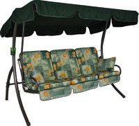 Angerer Comfort 3-Sitzer Design Schliersee