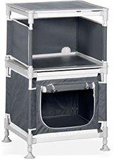 Westfield Outdoors ModuCamp 4 Küchenschrank (201-608 LG)