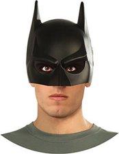 Rubies The Dark Knight Rises - Batman Mask (4894)