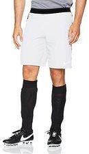 Nike Strike X Woven II Shorts