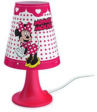 Philips Disney Minnie Mouse (71795/31/16)