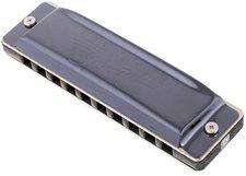 Fender Midnight Special Harmonica D