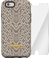 Otterbox Strada Case Limited Edition (iPhone 6/6s) stone serpent