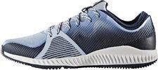 Adidas CrazyTrain Pro W easy blue/silver metallic/tech blue metallic