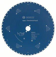 Bosch Expert for Sandwich Panel 330 x 30 x 2,6 mm, 54 (2608644146)