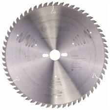 Bosch Expert for Wood 300 x 30 x 3,2 mm (2608642509)