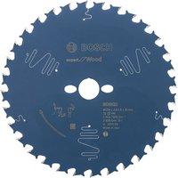 Bosch 254 x 30 mm, 32 (2608644341)