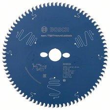 Bosch 250 x 30 mm, 80 (2608644358)