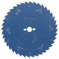 Bosch Expert for Wood 335 x 30 x 3,0 mm, 40 (2608644072)