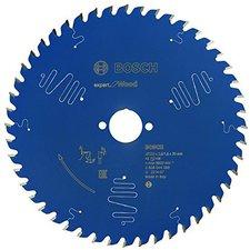 Bosch Expert for Wood 220 x 30 x 2,6 mm, 48 (2608644088)