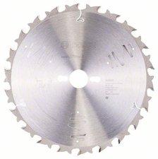 Bosch Expert for Wood 250 x 30 x 3,2 mm (2608642502)