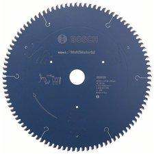 Bosch Expert for Multi Material 300 x 30 (2608642495)